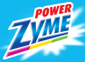 Savex Power Zyme